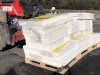 pallet-of-covid-signs