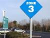 car-park-zone
