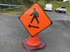 cone-mounted-sign