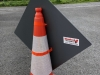 cone-sign-back
