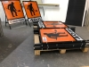 traffic-management-signs