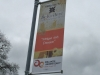 pole-mounted-banner