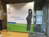 wide-banner-stand