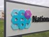 nsp-built-up-logo