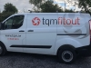 tqm-van-graphics