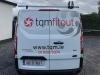 tqm-van-lettering-back