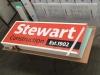 stewart-crane-sign