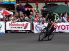 Ryan Mullen cruises to a dominant victory