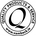 vambeck-signs-quality