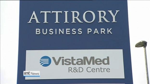 Attirory Business Park