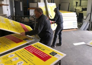 cutting-covid-signs